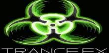 UK Trance Network
