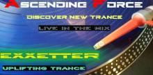Uplifting Trance Radio