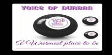 Voice of Durban