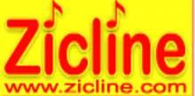 "<span lang =""fr"">Zicline</span>"