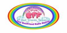 14.3 Bff Radio