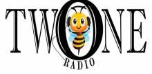 2B1 Radio