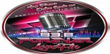 83.8 Forever Love FM