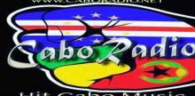 CaboКadio