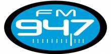 Club Octubre 94.7 FM