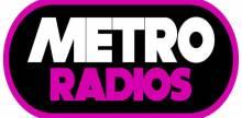 MetroClassics