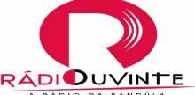 Radio Ouvinte