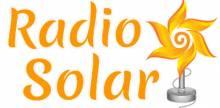 Radio Solar Argentina