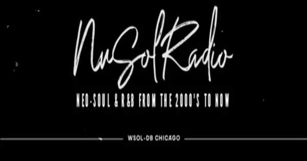 WSOL NuSol Radio