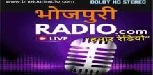 Bhojpuri Radio