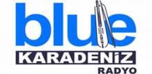 "<span lang =""tr"">Blue Karadeniz Radyo</span>"