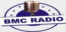 BMC Radio Nigeria