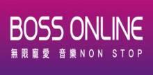 Boss Online Radio
