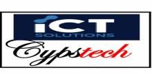 Cypstech Radio