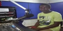 Esikhaleni Youth Radio