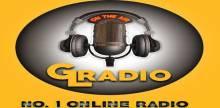 GLRadio