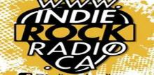 Indie Rock Radio Ca