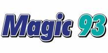 Magic 93