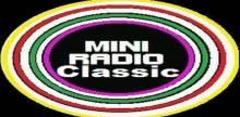 Mini Radio Classic