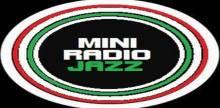 Mini Radio Jazz