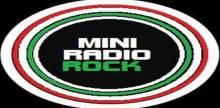 Mini Radio Rock