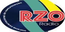 Radio Rzo China