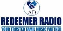 Redeemer Radio