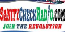 Sanity Check Radio