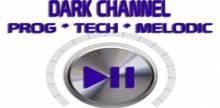 True North Radio – Dark Channel