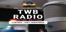 TWB Radio