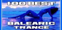 100 Best Balearic Trance