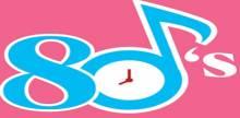 1980 Tick Tock Radio