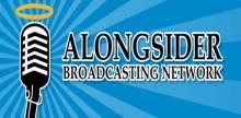 AlongsiderRadio