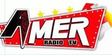 Amer Radio Tv