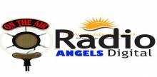 Angels Radio