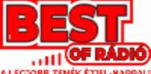Best Of Rádió