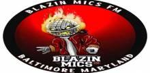 BlazinMicsFM