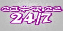 Caprice 24/7 Radio