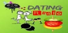 Dating Radio