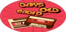 Days Old Radio