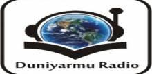 Duniyarmu Radio