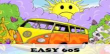 EASY 60s