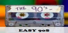EASY 90S