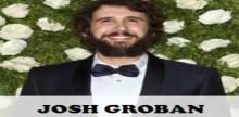 Easy Josh Groban