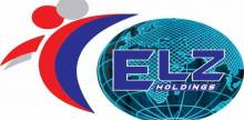 ELZ Holdings Radio
