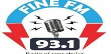 Fine FM 93.1