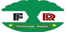 Finfinnee Radio