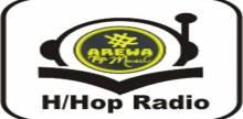 H/Hop Radio