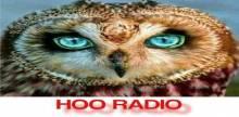 Hoo Radio