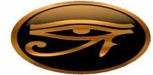 Horus Radio